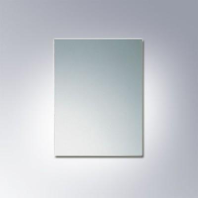 Gương soi phòng tắm inax KF-4560VA