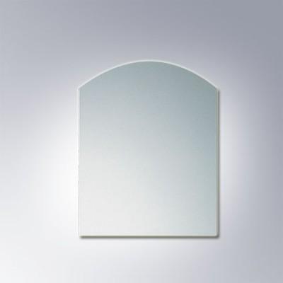 Gương soi phòng tắm inax KF-6075VAR
