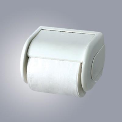 Hộp đựng giấy vệ sinh inax CF-22H
