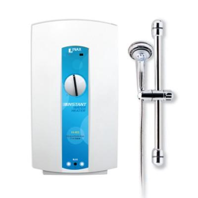 Máy tắm nước nóng inax HI-45S