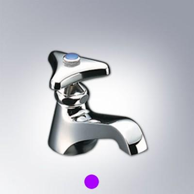 Vòi chậu rửa mặt inax LF1