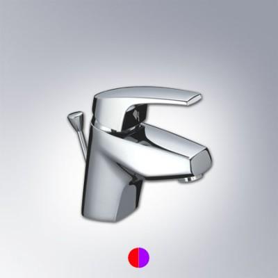 Vòi chậu rửa mặt inax LFV-282S