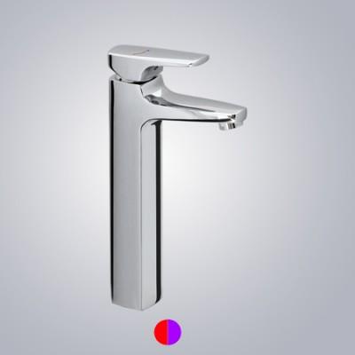 Vòi chậu rửa mặt inax LFV-5000SH