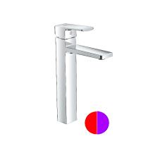 Vòi chậu rửa mặt inax LFV-5012SH