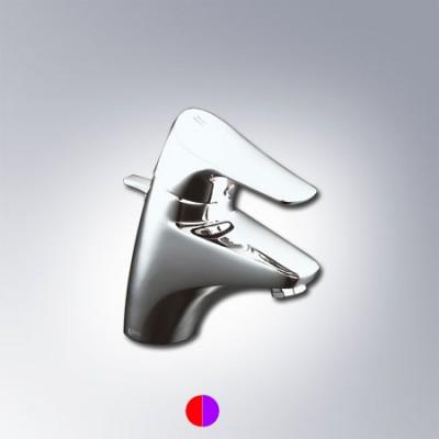 Vòi chậu rửa mặt inax LFV-5102S