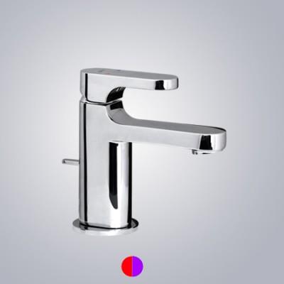 Vòi chậu rửa mặt inax LFV-6002S