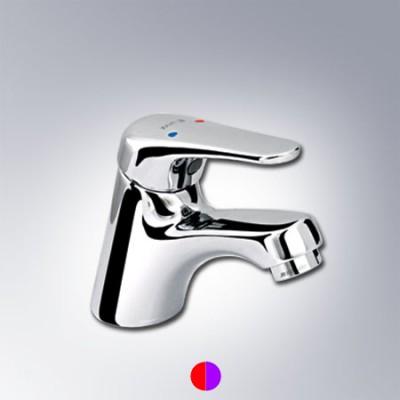Vòi chậu rửa mặt inax LFV-902S