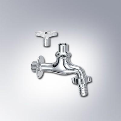 Vòi nước inax LF15G-13
