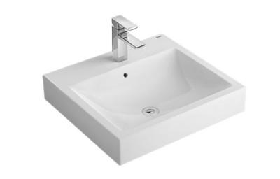 Chậu rửa lavabo inax AL536V