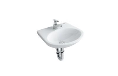 Chậu rửa lavabo inax L 283V