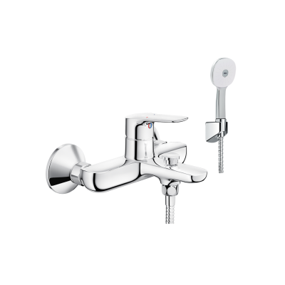 Vòi sen tắm inax BFV 1403S - 8C