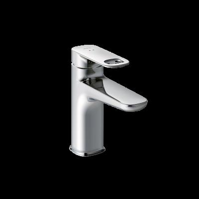 Vòi lavabo inax LFV_652S