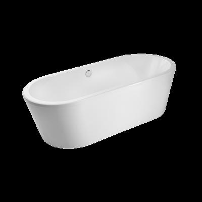 Bồn tắm lập thể inax BF-1757V