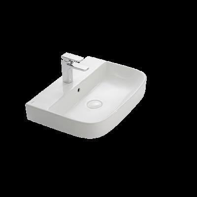 Chậu rửa lavabo đặt bàn inax AL-632V