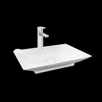 Chậu rửa lavabo đặt bàn inax AL-S610V