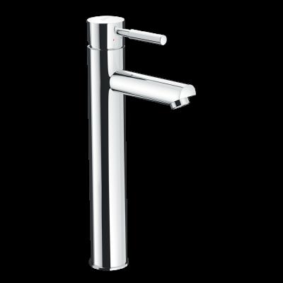 Vòi chậu rửa mặt nước nóng lạnh inax LFV-8000SH2
