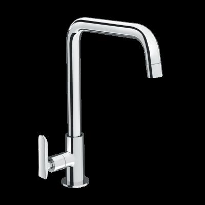 Vòi chậu rửa chén nước lạnh inax SFV-30